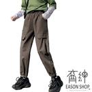 EASON SHOP(GW5554)實拍...