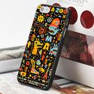 [文創客製化] iPhone 7 Plus i7 i7plus 6 6S i6 Plus iphone6S i6S 手機殼 105
