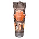 義大利Tesori d' Oriente 精油香氛沐浴乳-水蓮花乳木果油250ML【德潮購】