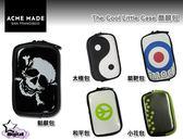 《數碼星空》ACME MADE 愛卡美迪 The Cool Little Case 酷靚包 相機包 保護套〔立福公司貨〕