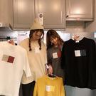 【GZ45】310#實拍夏裝新款短袖t恤女韓版學生寬鬆休閒印花圖案短袖女
