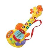 兒童仿真樂器 長頸鹿吉他 兒童吉他玩具 小吉他兒童迷你吉他 2-5歲【快速出貨】WY