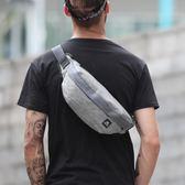 胸包腰包斜背包運動背包戶外背包
