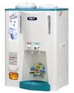 【實體店面】晶工牌溫熱開飲機 飲水機 JD-3677 / JD3677 台灣製造