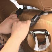 車用椅背安全扶手拉環 車用安全拉環 上下車輔助器 安全扶手環