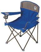 【山水網路商城】LOGOS 日本 經典休閒椅/休閒椅/露營椅/野營椅/大川椅/巨川椅 LG73170030