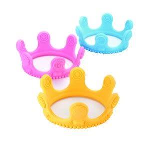 『121婦嬰用品館』拉孚兒 皇冠點點刷萌牙玩具