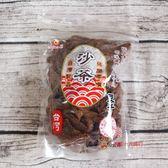 巧益_沙茶豆干(葷食)350g【0216零食團購】4718037137588