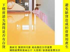 二手書博民逛書店Drip罕見Dry ShirtsY364682 Lucienne Roberts Ava Publishing