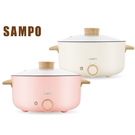 ◤Kozawa小澤◢ 2L防燙型不鏽鋼美食鍋 KW-111SG