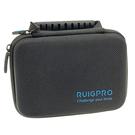 RUIGPRO GOPRO 收納包 小號 小蟻/山狗/米家也適用