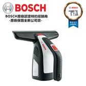 德國 BOSCH 無線 3.6V 鋰電 玻璃 清潔機 刮刀 吸水 雨刷