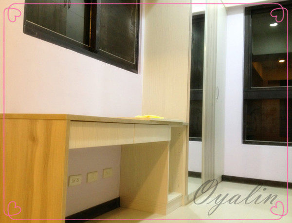 【歐雅系統家具】系統家俱 系統收納櫃 書桌&書桌側拉籃  原價 47930 特價 33641