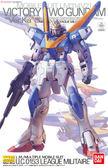 鋼彈模型 MG 1/100 V2鋼彈 Ver.Ka TOYeGO 玩具e哥
