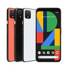 Google Pixel 4 6GB/128GB