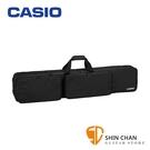 Casio SC-800P 88鍵電鋼琴原廠琴袋