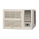 【南紡購物中心】禾聯【HW-28P5AH】定頻冷暖窗型冷氣4坪