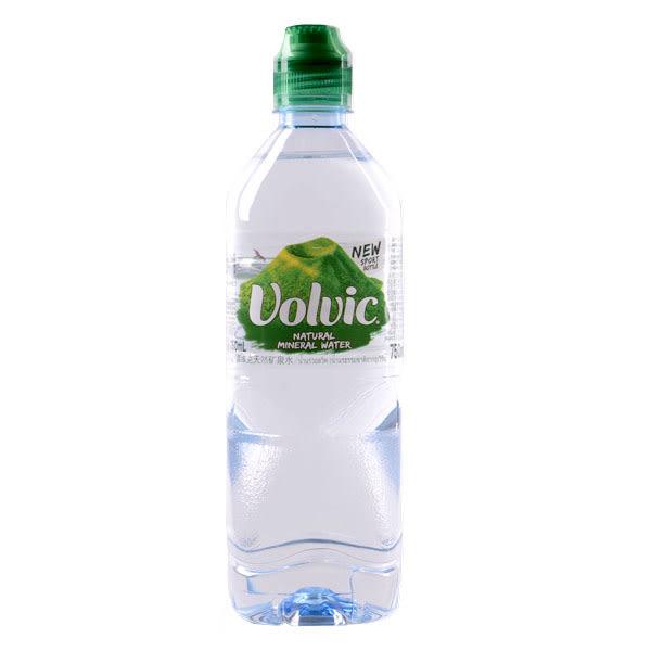 富維克水(運動瓶) 750ml