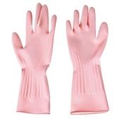 不分左右手手套-M