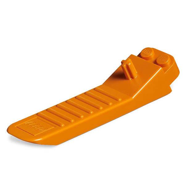 樂高LEGO 樂高積木 顆粒拆卸器 00630 TOYeGO 玩具e哥