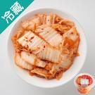 大興吉韓式泡菜300G /罐【愛買冷藏】