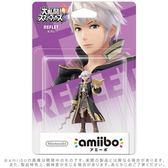 NS 任天堂 Switch amiibo 魯弗萊 (任天堂明星大亂鬥系列)