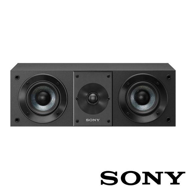 《送精緻安裝+喇叭線25米》SONY 高級家庭劇院組STR-DH770擴大機+SS-CS系列揚聲器(含重低音)