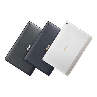 限量下殺! ASUS Z301M ZenPad 10 MT8163B 四核心/2G/16G/10.1吋平板電腦 福利品 送平板座+觸控筆