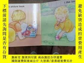 二手書博民逛書店i罕見likeY271632 belinda lyon brim