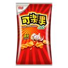 ★2件超值組★可樂果豌豆酥-原味140g【愛買】