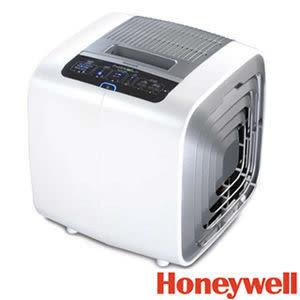 ◤特A級福利品◢ Honeywell清淨機HAP-801APTW ◤贈專用CZ濾網*1片◢