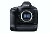 送CFEXPRESS 512G記憶卡 24期零利率 Canon EOS-1D X MARK III 機身 公司貨