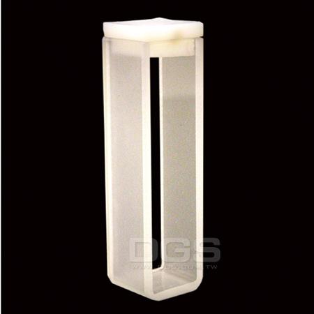《DGS》玻璃分光比色槽 Absorption cells,Glass