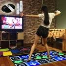 瑜伽HDMI跳舞毯雙人無線體感跳舞機游戲跑步毯電視電腦健身廣場舞