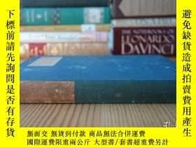 二手書博民逛書店老版本罕見詹姆斯·巴裏的可敬佩的克賴頓 THE ADMIRABLE CRICHTONY354044 J.M.