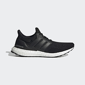 Adidas Ultra Boost Ltd [AQ5561] 男鞋 慢跑 運動 休閒 輕量 支撐 緩衝 彈力 黑 銀