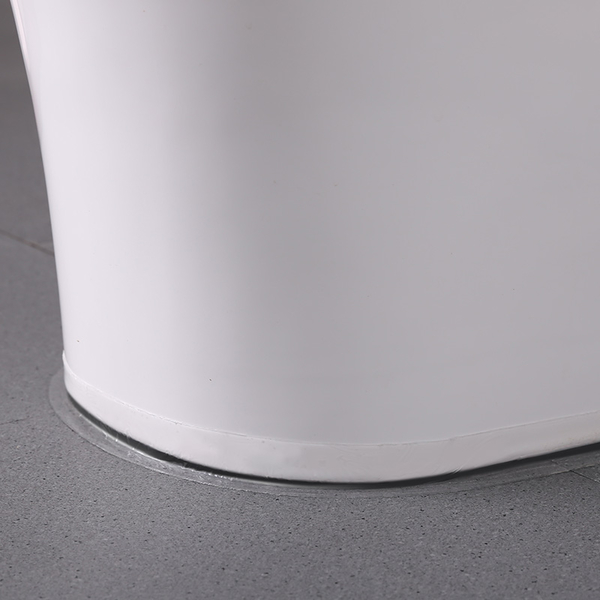 3公分寬透明防水防霉膠帶 (每捲3x300cm)  D4413 縫隙防水貼 擋水條 自黏貼 檯面廁所洗手台水槽