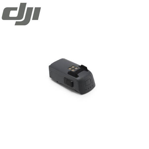 DJI SPARK 智能飛行電池