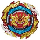 戰鬥陀螺 BURST#188 星際巨神改造組_ BB17373