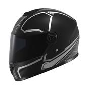 摩托車頭盔男冬季保暖電動車女士四季機車全盔電瓶車全覆式安全帽