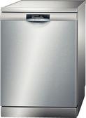 BOSCH 德國 博世 SMS88MI01X  獨立式洗碗機 (110V)【零利率】全台配送安裝
