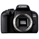 Canon EOS 800D 單機身 公...