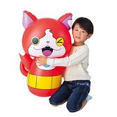 特價 妖怪手錶 吉胖喵氣球_AG15865