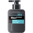 曼秀雷敦 男士保濕活力潔面乳 150ml