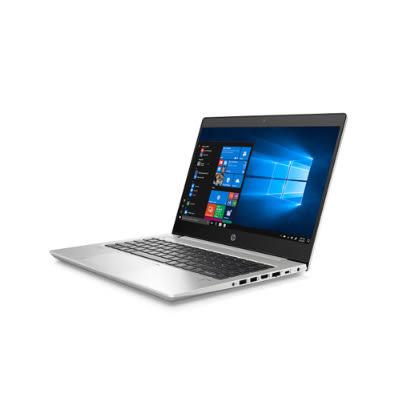 HP ProBook 440 G6/7VH29PA 14吋輕薄獨顯商務機【Intel Core i5-8265 / 8GB記憶體 / 256G SSD / Win 10 Pro】