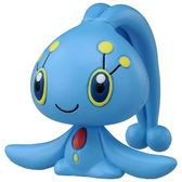 Pokemon GO 精靈寶可夢 EX PCC_47 瑪納霏_PC97873