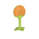 ANGE 水果 寶寶ST 固齒器-柳橙 11162
