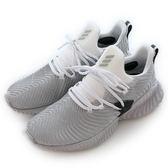 Adidas 愛迪達 ALPHABOUNCE INSTINCT M  慢跑鞋 AQ0562 男 舒適 運動 休閒 新款 流行 經典