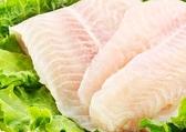 【禧福水產】巴沙魚片/沙巴魚排/鯰魚排◇$特價119元/1kg±10%/包/包冰約20%◇便當日本團購可批