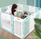 寵物圍欄 小型犬狗狗圍欄寵物狗柵欄自由組合室內狗別墅